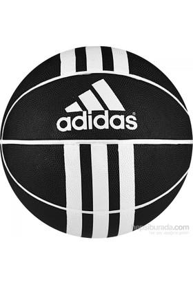 Adidas 279008 3S Rubber X Basketbol Topu