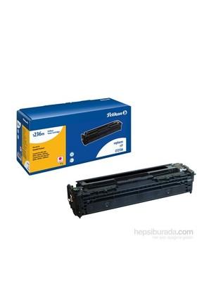 Pelikan HP CF213A / 131A Toner (4229526) - Magenta