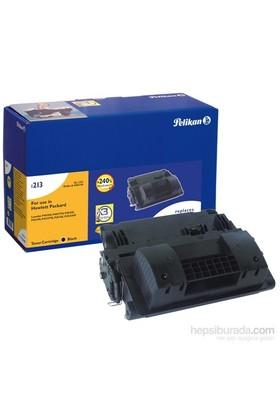 Pelikan HP CC364X Toner (4203144) - Siyah
