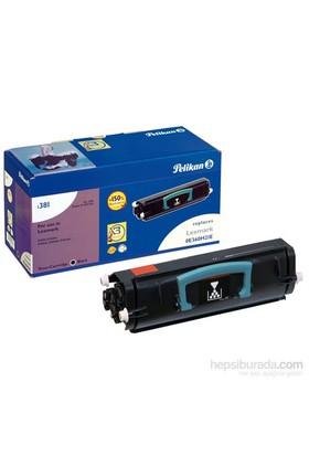 Pelikan Lexmark E360H11E Toner (4207265) - Siyah