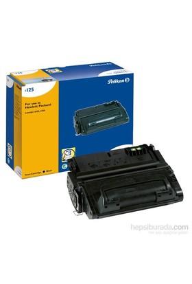 Pelikan HP Q5942A Toner (627520) - Siyah