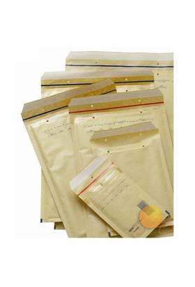 Oyal C6 Q'Bag Hava Kabarcıklı Zarf (11,4x16,2 cm)