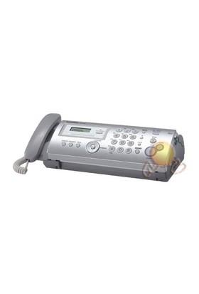 Panasonic KX-FP205TK Faks Makinesi (A4)