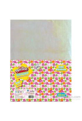 Play-Doh Simli Elişi Kağıdı Zarflı Karışık Model 2 Play-Ek003