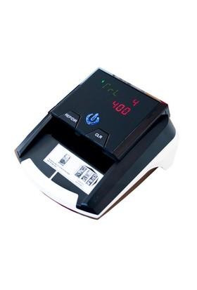 Htm Zoom 2 Pointer Tl-Euro %100 Sahte Para Tespit ve Para Kontrol Cihazı