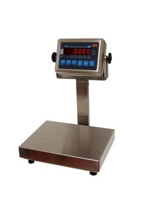 Tem BT1TP028X0350030 – 28X35 Baskül 30 Kg.