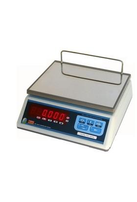 Tem TNT030D – Tartım Terazisi - Nt 30 Kg.