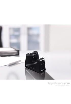 Tesa 53902 Smart Masa Üstü Bant Makinası