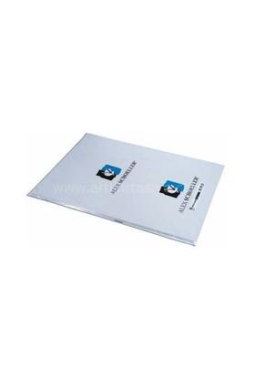 Alex Schoeller Resim Kağıdı 35 X 50 120 Gr-100'Lü
