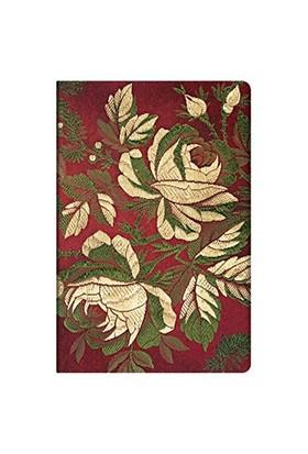 Paperblanks Defter Dusk Rose Mini Çizgili 2966-3