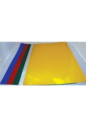 Lino 2708Jq Aynalı Kağıt 50 X 70Cm 10'Lu
