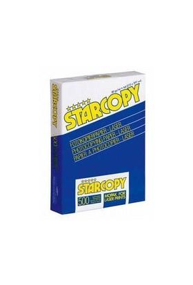 Mopak Starcopy B4 Fotokopi Kağıdı 80 Gr/m²