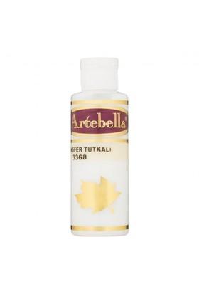 Artebella 130 Cc Transfer Tutkalı - 3368