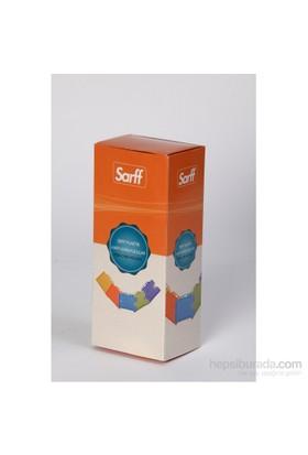 Sarff Kart Muhafaza Fıstık Yeşil 15323021