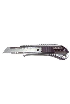 Leo Sx 98 Metal Maket Bıçağı