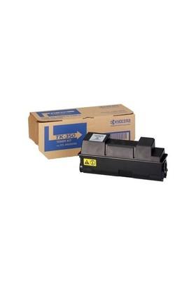 Kyocera Mita ( TK-350 ) FS-3040/3140/3540/3640/3920 Fotokopi Makinesi Toneri