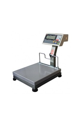 Tess 150 Kg (35X40) Fiyat Hesaplamalı Baskül