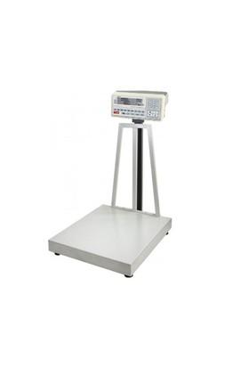 Tem Meb 300 Kg 60X60 Sayıcı Baskül