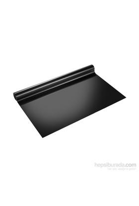 Magic-Chart (Siyah) (Her Yüzeye Yapışan Statik Kağıtlar)