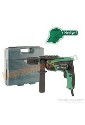 Hitachi FDV 16VB2 Darbeli Matkap 550 Watt