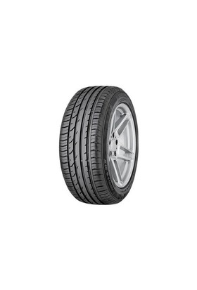 Continental 195/50 R15 82H Cpc2 Oto Lastik ( Üretim Yılı: 2017 )