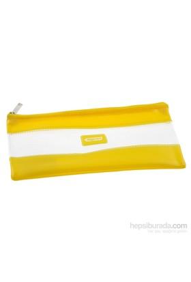 Bigpoint 245 Kalemlik Sarı Bp24515