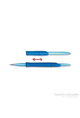 Faber - Castell Suluboya Fırça Yedeği No : 4
