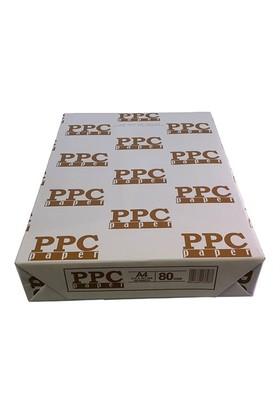 Ppc Paper A4 80 Gr/M² 500 Ad/Pk. Fotokopi Kağıdı