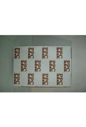 PPC A4 80 Gr/m² Fotokopi Kağıdı 500 Ad/pk.