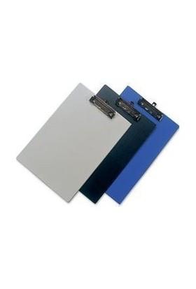 Comix A727 (A4) Kapaksız Plastik Sekreter Altlığı BYBIC103