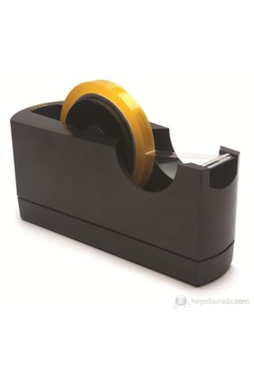 Mas 730 Flash Bant Kesme Makinesi (12/25mm.-66mt. bant için)