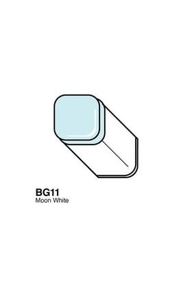 Copic Typ Bg - 11 Moon White