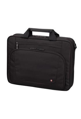 Victorinox Ta Medium Laptop Çantası Vg30375501