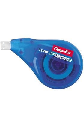 Bic Tipp-Ex Easy Correct Şerit Silici