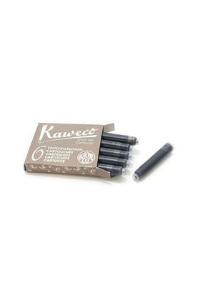 Kaweco Kartuş 6Lı Kahve 10000259