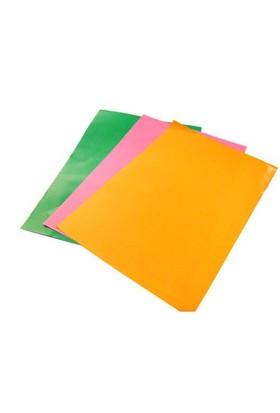 Keskin Color Elişi Kağıdı 20'li