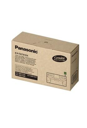 Panasonic KX-FAT410X (MB-1500) Faks Toneri 2500 SYF