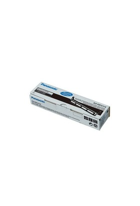 Panasonic KX-FAT411X Faks Toneri (KX-MB2030/2025/2010/2000)