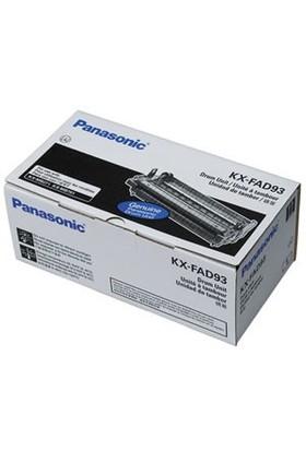 Panasonic KX-FAD 93 Drum (KX-MB771/MB781)