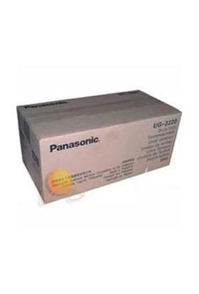 Panasonic UG-3220 Faks Drum (UF-490/4100)