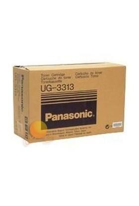 Panasonic UG-3313 Faks Toneri (UF-550/560/770/880/885/DX1000/DF1100)