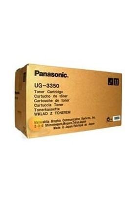 Panasonic UG-3350 Faks Toneri (UF-580/585/590/595/780/5100/6100/DX600)