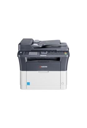 Kyocera Fs-1125Mfp Çok Fonksiyonlu Fotokopi Makinesi