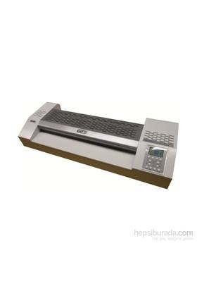 Tofo 480 R6 Laminasyon Makinası