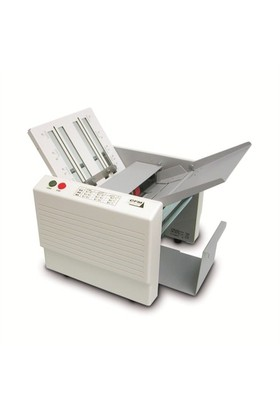 Cyklos Cfm 500 Kağıt Katlama Makinası