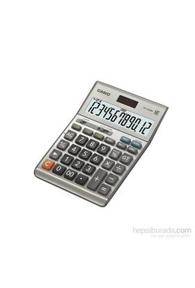 Casio Df-120Bm-W-Dh(Cn) Desk Type
