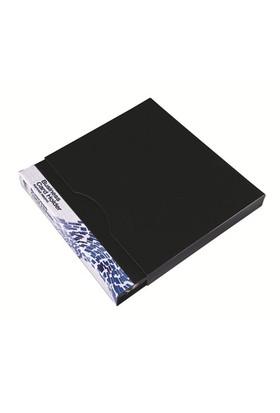 Noki Kartvizit Albümü 600'Lü
