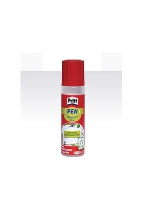 Pritt Glue Pen 55 ml. Yapıştırıcı (1564583)
