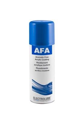 Afa200 Aromatic Free Akrilik Devre Kaplaması 200Ml