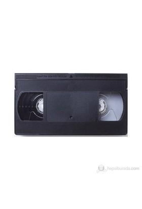 CAM VHS Video Kaset